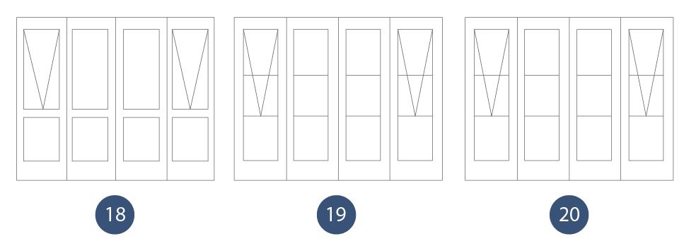 doors-23