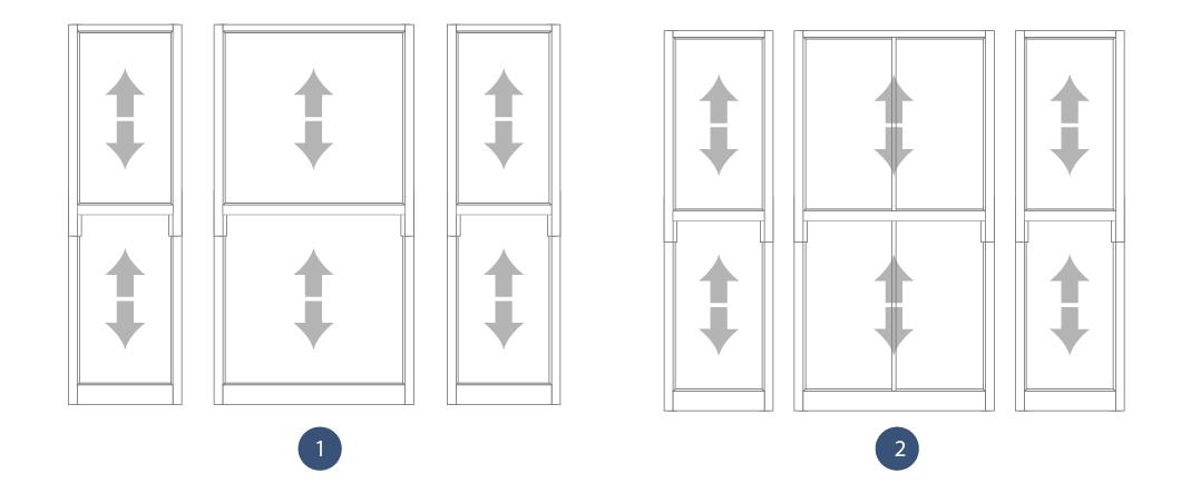 sash-window_bay-sash-square-04