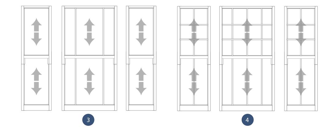 sash-window_bay-sash-square-05