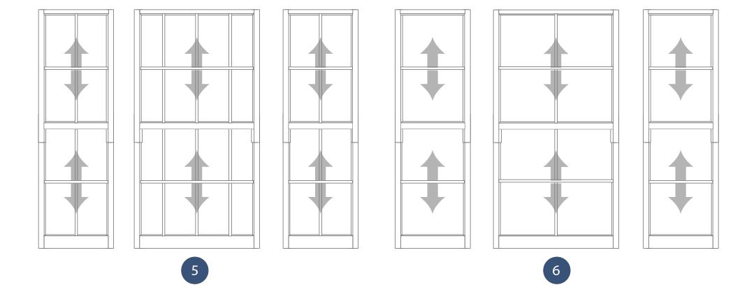 sash-window_bay-sash-square-06