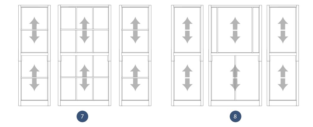 sash-window_bay-sash-square-07