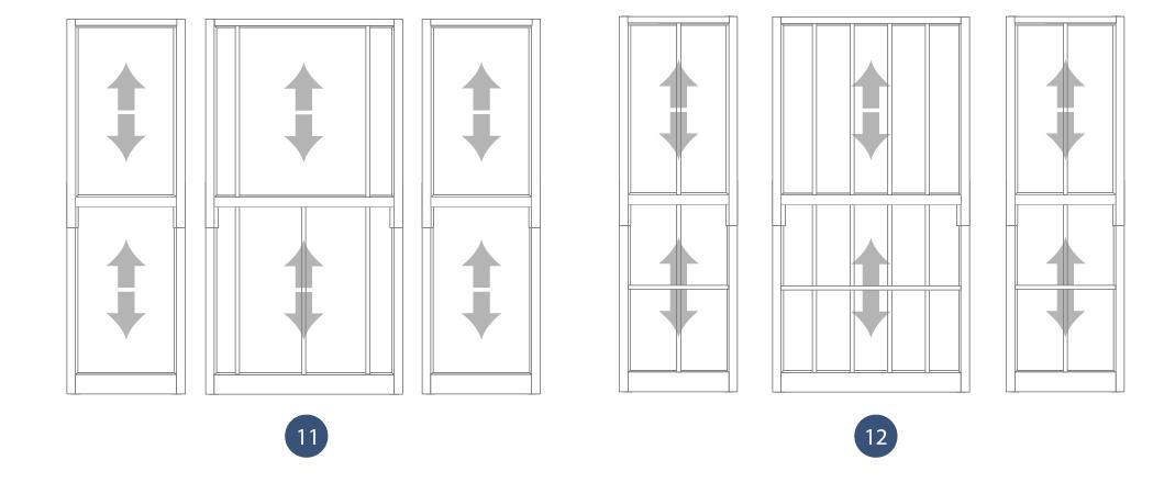 sash-window_bay-sash-square-09