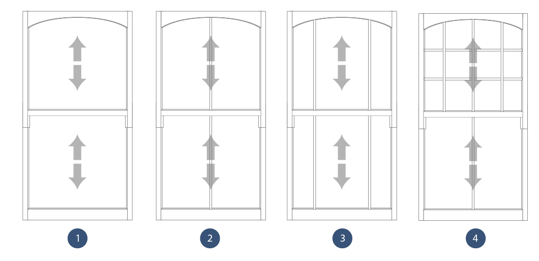 sash-window_shape_curved-10