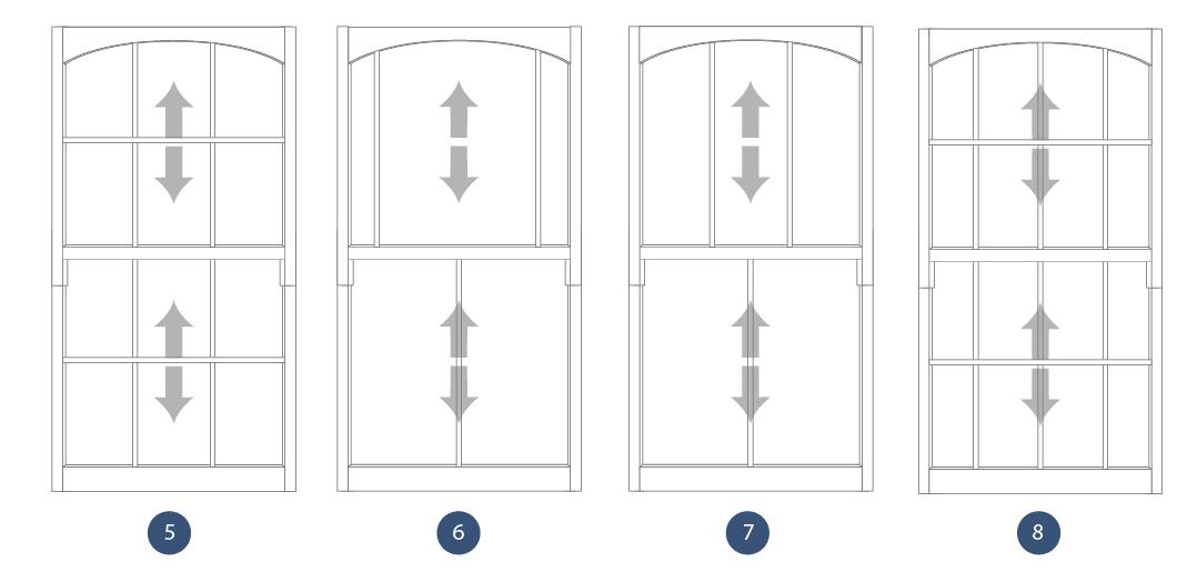 sash-window_shape_curved-11