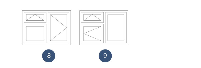 sash-window_types_3-17
